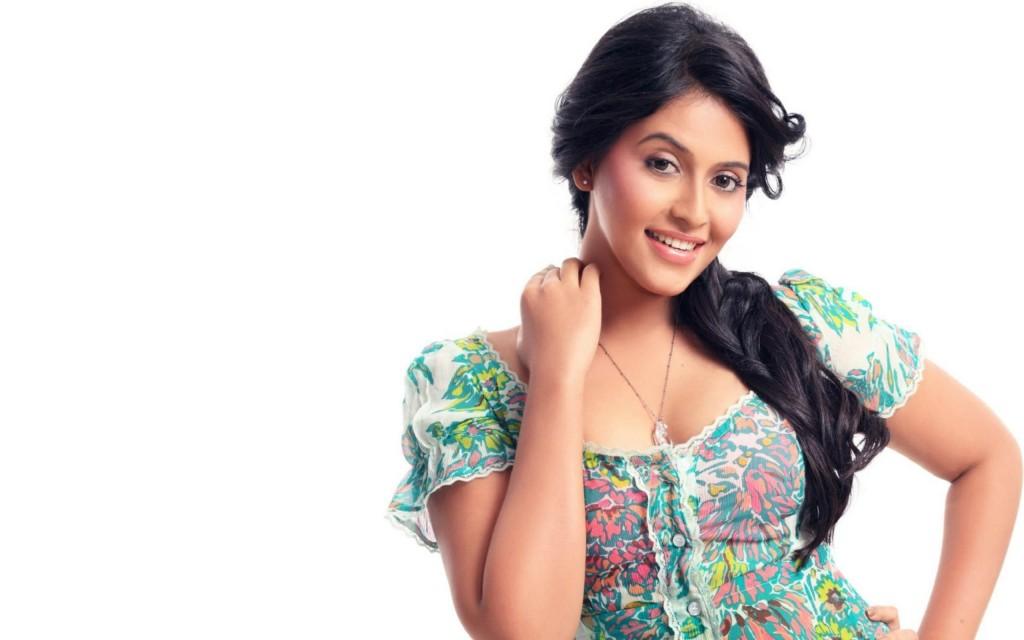 Gorgeous Anjali Indian Actress Wallpaper