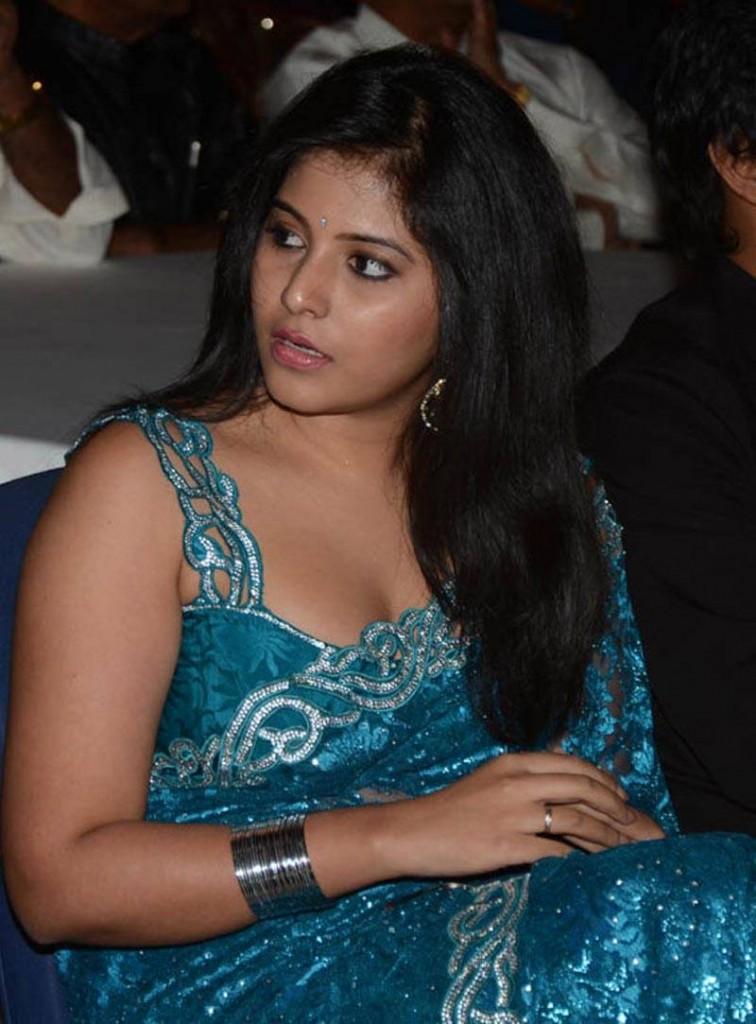 Anjali Hot Photo Wallpapers & Actress Hot Sexy Image