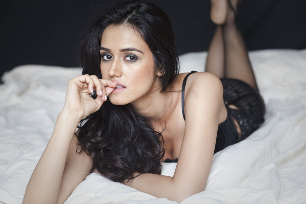 disha-patani-latest-hot-photoshoot