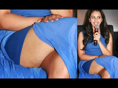 rakul preet singh hot, bikini hot photos, bra size, sexy boobs hot images, cleavage wallpaper pics, rakul preet singh saree & bikini photoshoot