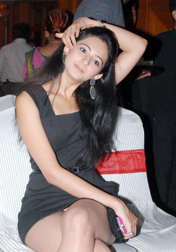 Rakul Preet Singh Hot Bikini Photos 2019 33Sexy Bikini Pics Of Rakul Preet Updated-6559