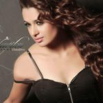 Yuvika Chaudhary Hot Images, Wallpapers & Latest Pics in HD