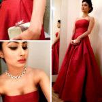 Mouni Roy Hot Photo Wallpapers & Actress Bikini Images in HD