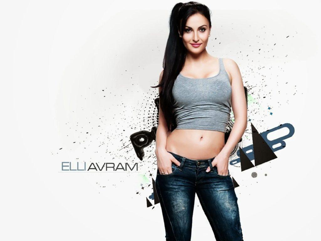 elli-avram-hd-wallpaper