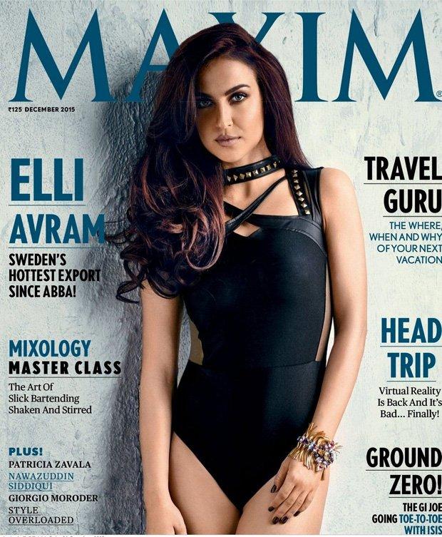elli-avram-hot-greek-goddess-maxim-photoshoot