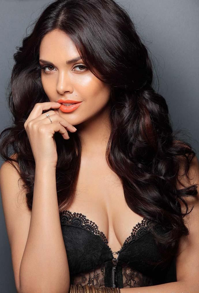 esha-gupta-actress-hot-n-sexy