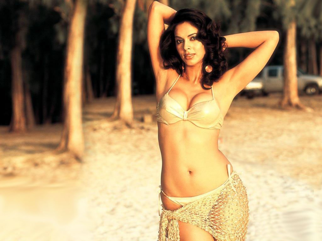 bollywood-hottest-actress-mallika
