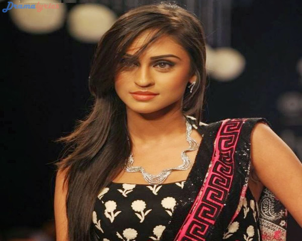 krystle-dsouza-sexy-wallpapers