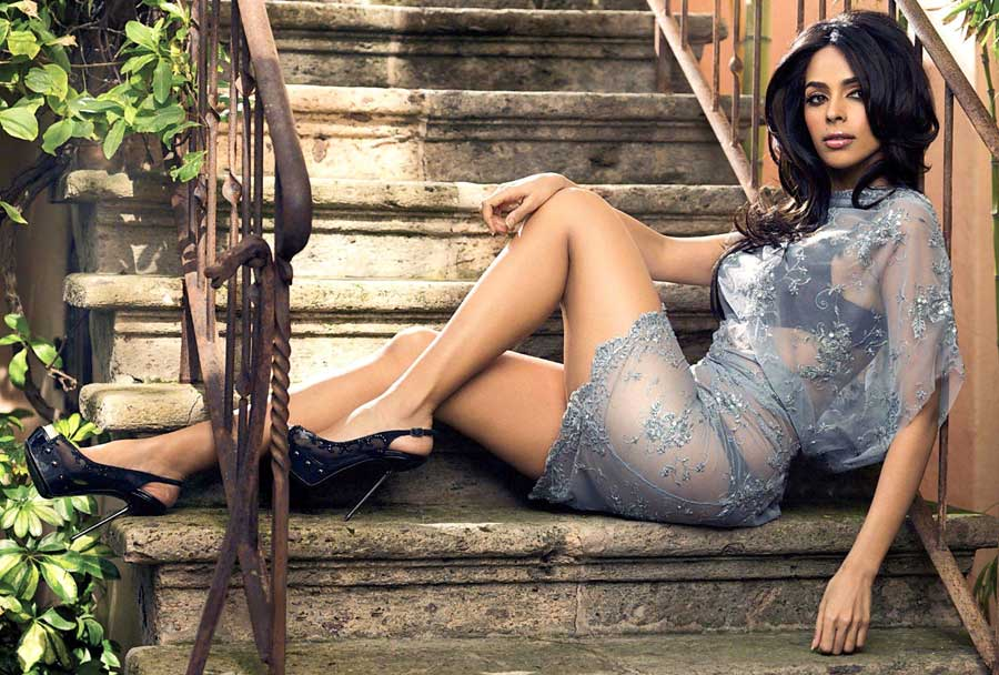 mallika-sherawat-hd-wallpapers