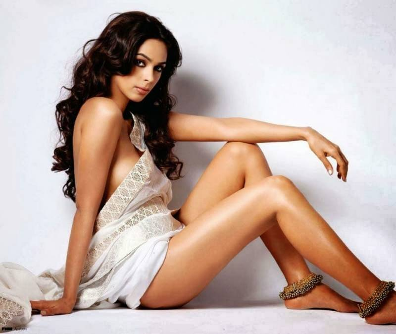 mallika-sherawat-hot-pics-hd