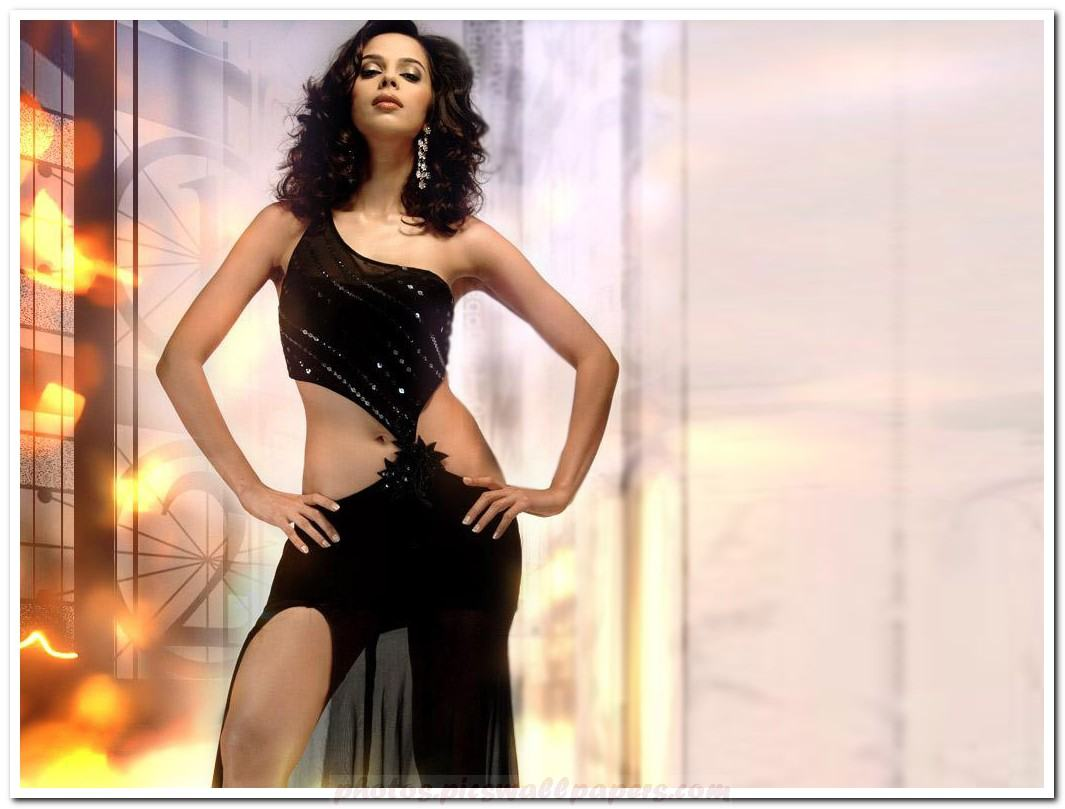 mallika-sherawat-hot-wallpapers