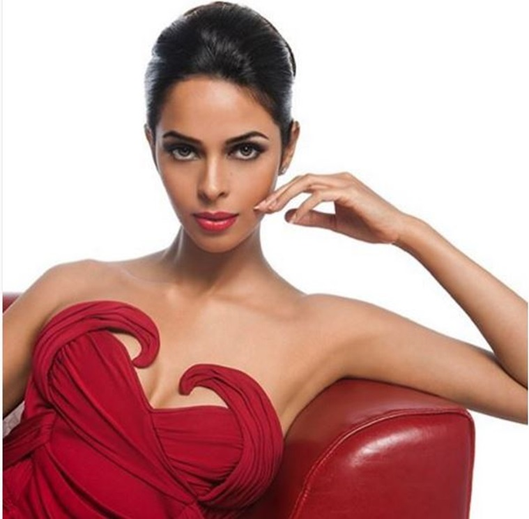 mallika-sherawat-photos