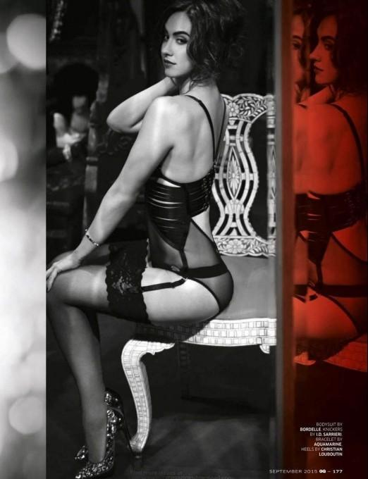 lauren-gottlieb-bikini-image