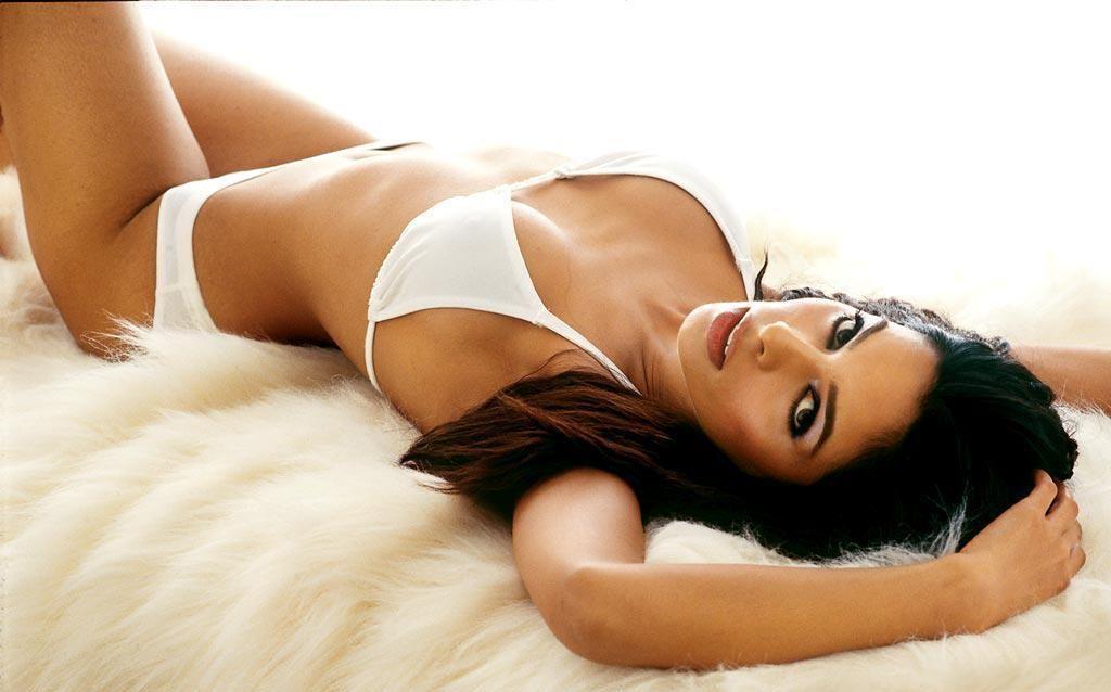 mallika-sherawat-hot-bikini-posters