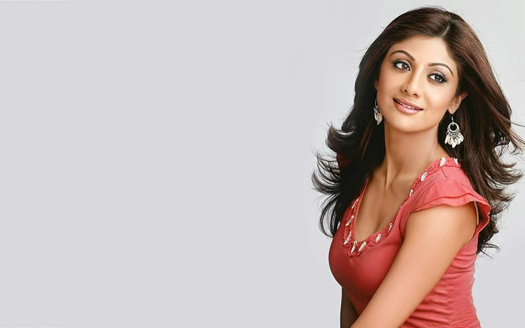 Old shilpa shetty photos, squiting teen pussy