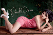 Prachi Desai hot pics