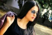 Radhika Madan Beautiful Pics