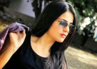 Radhika Madan Beautiful Pics