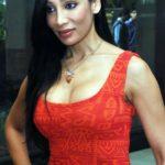 Sofia Hayat Hot and Sexy Photos, Unseen Bikini Image Wallpapers, Pics in Hd