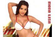hot Monalisa Bhojpuri Actress