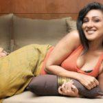 13 Hot Photos of Rituparna Sengupta & Bold Bikini Pictures