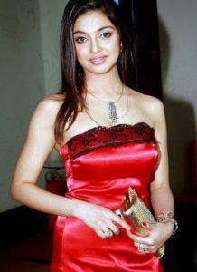 Divya-Khosla-Kumar-Latest-News