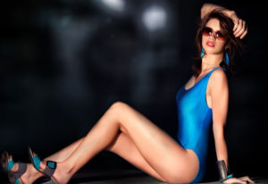 Kalki-Koechlin-hot-image