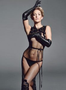 Kate Hudson hot photos