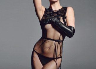 Kate Hudson hot photos