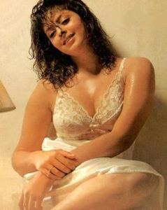 nude hot nagma qureshi qureshi