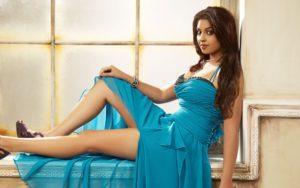 Richa-Gangopadhyay-Hot