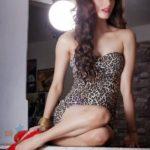 Serah Singh Hot & Bold Pictures, Bikini Photos & Hd Pics