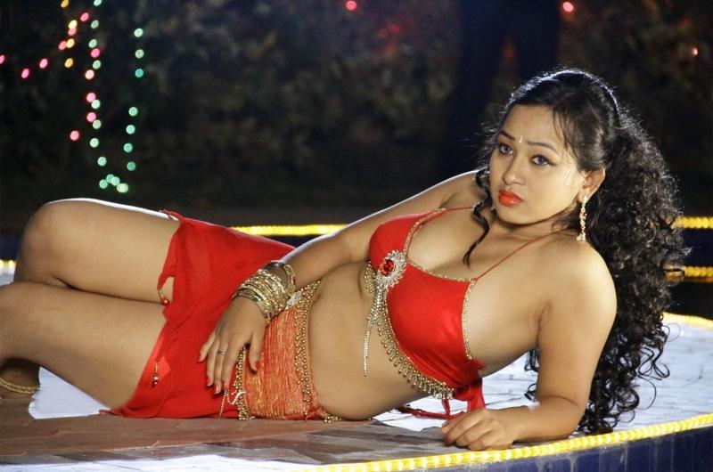 Indian high profile girls fucking blue image