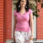 Actress Bhavana Hot Photos, Bikini Images & Latest Pics