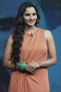 Sania Mirza hot photos & pics