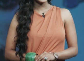Sania Mirza hot photos & pics