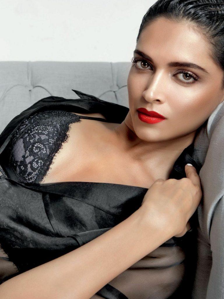 25 + Hot Photos of Deepika Padukone, Latest Bikini hd ...