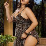 25+ Hot Photos of Sunny Leone, Sexy Bikini Images & Latest Hd Pics