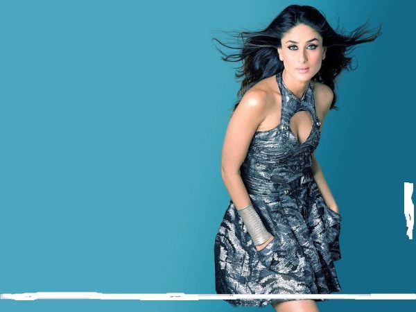Exclusive Pics Of Kareena Kapoor, Hottest Bikini Photos - Funroundupcom-2159