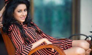 Pratyusha Banerjee hot