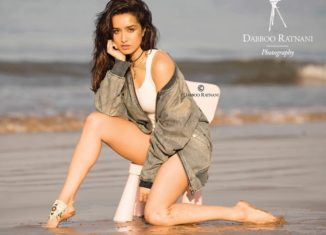 Shraddha kapoor hot