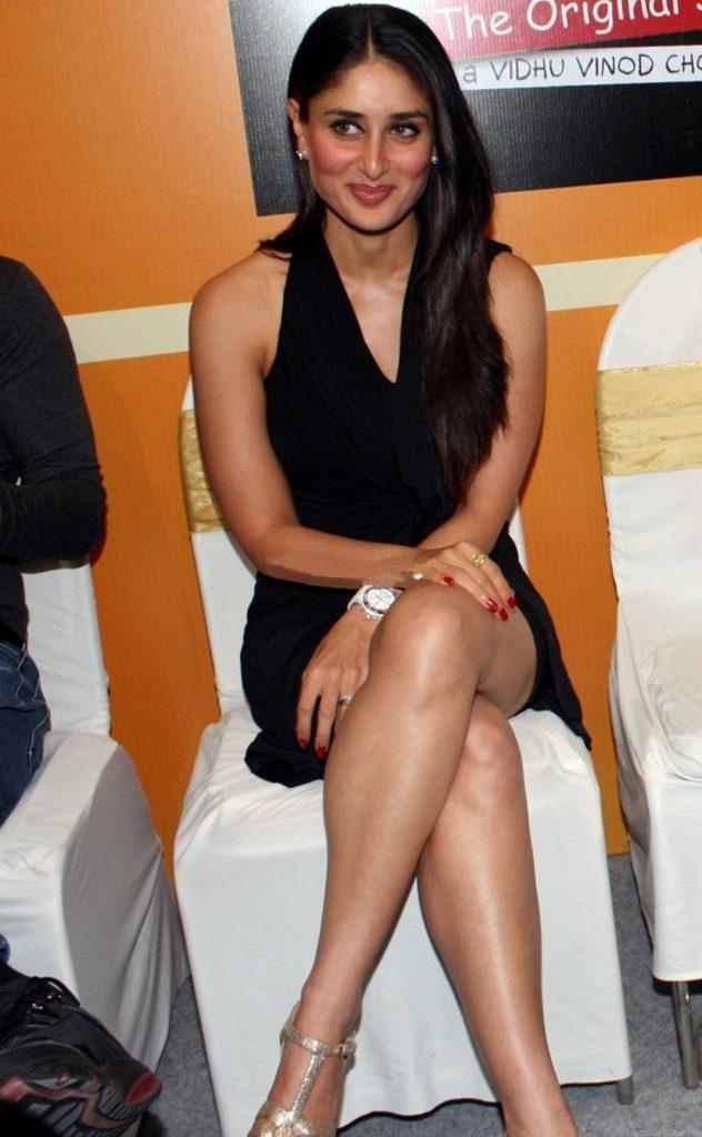 kareena Kapoor hot photos