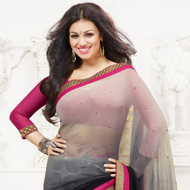 The Wallpapers UK: 10 Ayesha Takias Most Beautiful and