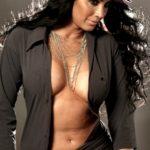 Malavika Hot Photos & Latest Hd Bikini Images