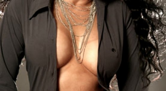 Tamil Actress Malavika sexy pics