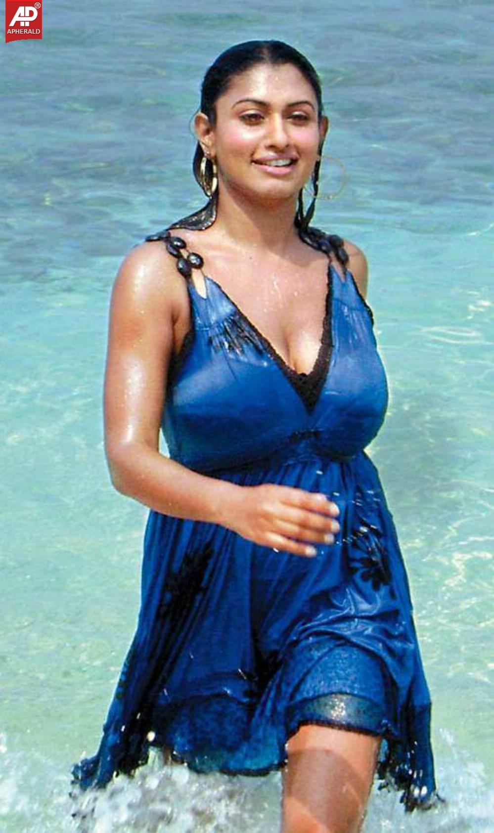 Sideboobs Bikini Archita Sahu  naked (15 foto), Facebook, swimsuit