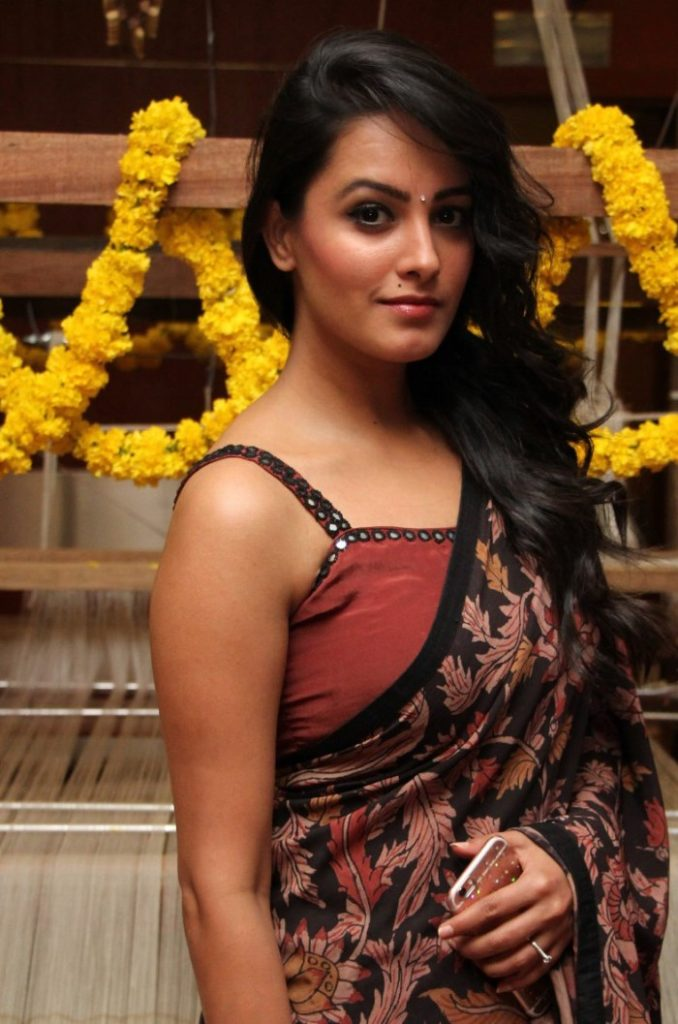 nudes Cleavage Anita Hassanandani Reddy (53 pictures) Porno, iCloud, cleavage