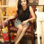 17 Madirakshi Mundle Photos Hot Sexy Bikini images, hd pics