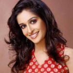 Dipika Kakar Pictures, Hot & Sexy Bikini Photos Pics & Latest Image Gallery