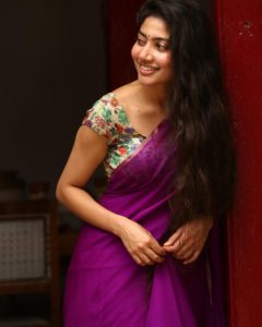 sai pallavi hd photos